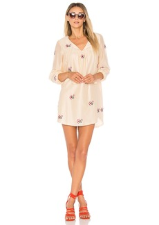 Tularosa Blythe Dress