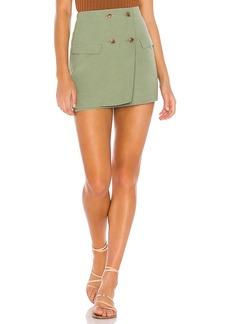 Tularosa Brandy Skirt