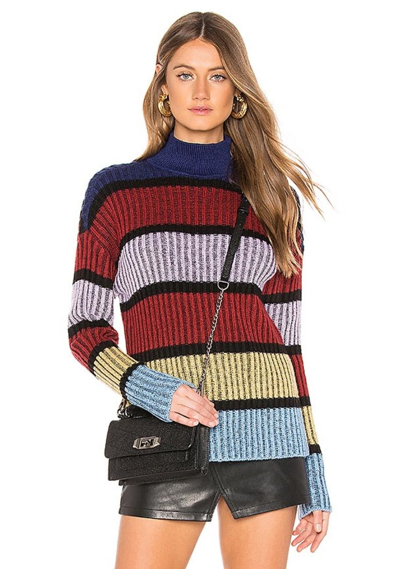 Tularosa Brya Sweater
