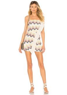 Tularosa Brynn Dress