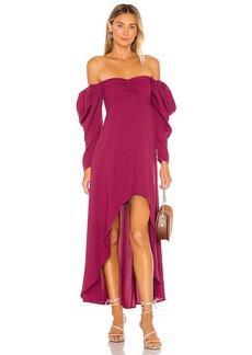 Tularosa Bryson Dress