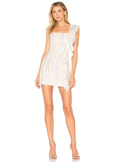 Tularosa Cait Dress