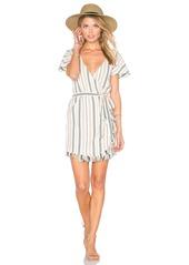 Tularosa Didion Dress