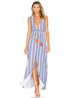 Tularosa Essie Maxi Dress