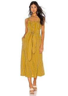 Tularosa Everleigh Dress