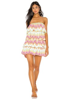 Tularosa Finley Dress