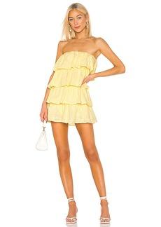 Tularosa Finley Dress