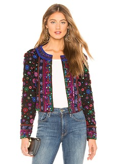 Tularosa Georgina Jacket