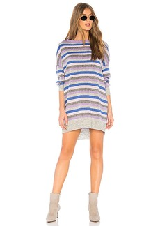 Tularosa Hamptons Dress