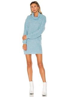 Tularosa Haven Sweater