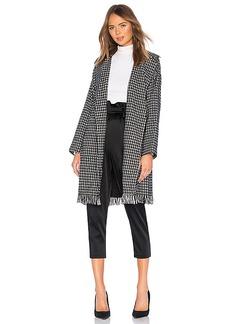 Tularosa Heidi Coat