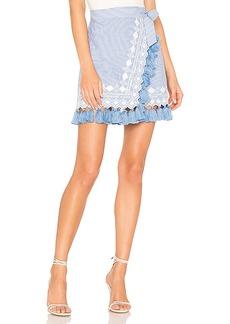 Tularosa Hyde Skirt