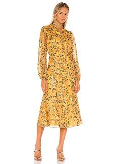 Tularosa Jace Dress