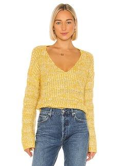 Tularosa Kat Sweater