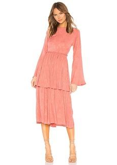 Tularosa Kennedy Dress
