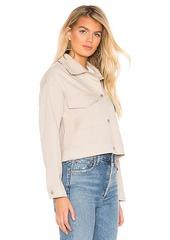Tularosa Kennedy Jacket