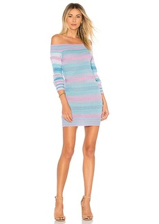 Tularosa Kinsley Dress