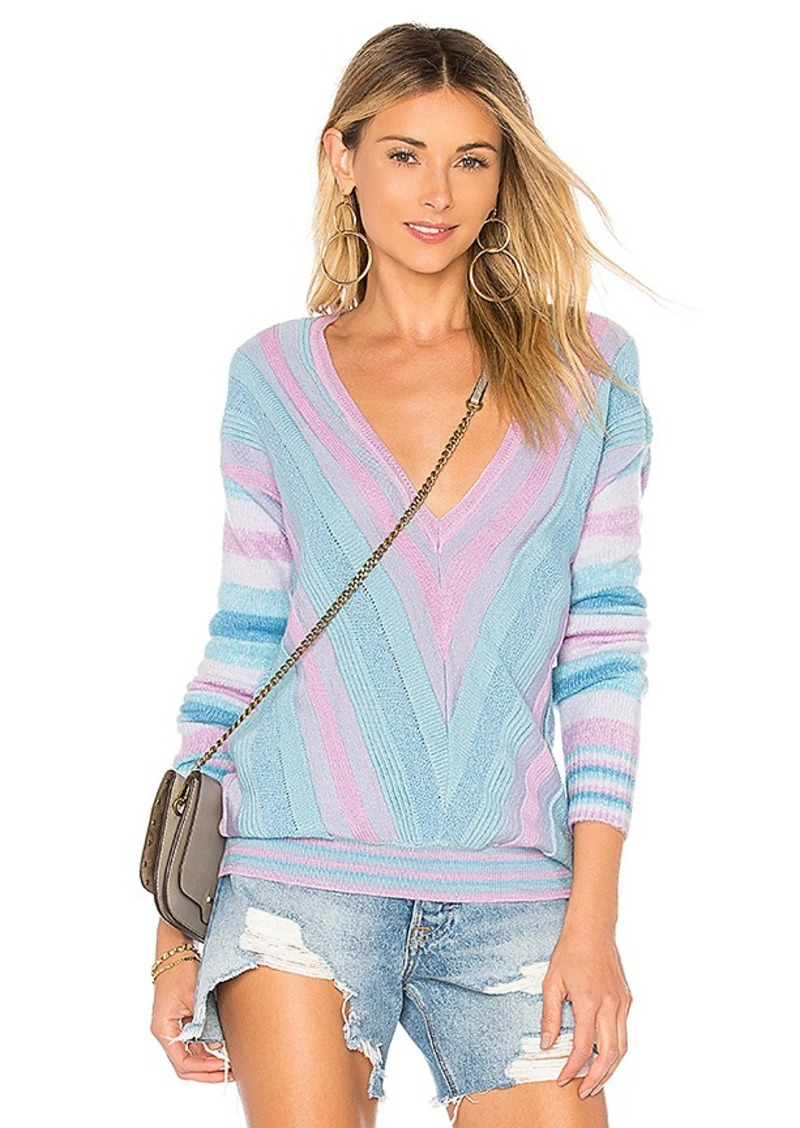 Tularosa Kinsley Sweater