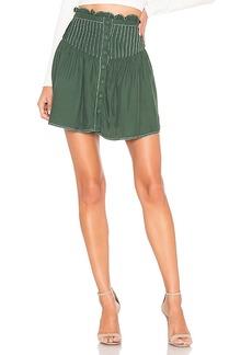Tularosa Kit Skirt