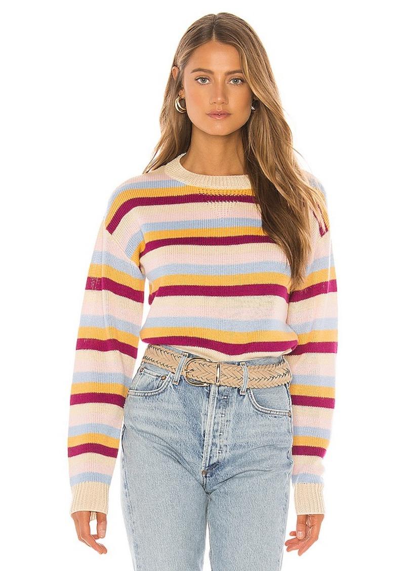 Tularosa Kokomo Sweater