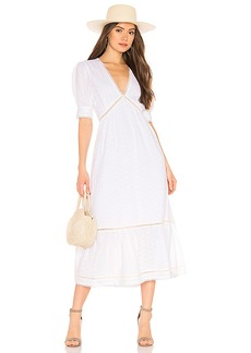 Tularosa Lou Dress