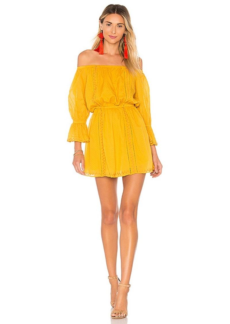 Tularosa Luna Dress