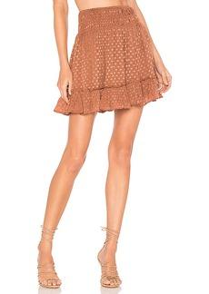 Tularosa Mae Skirt