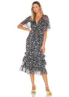 Tularosa Maleah Dress