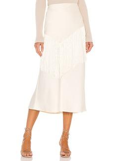 Tularosa Margo Skirt