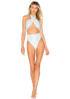 Tularosa Maria One Piece