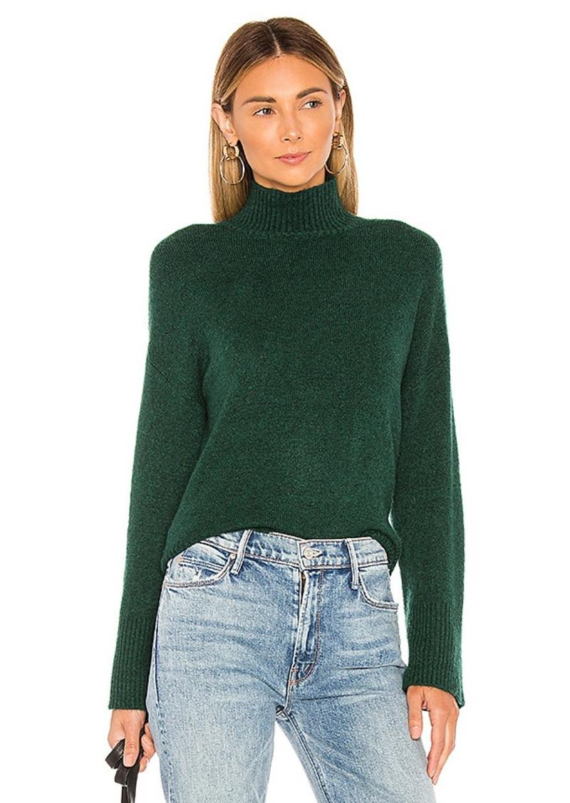Tularosa Marlowe Sweater