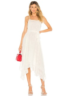 Tularosa Maxine Dress