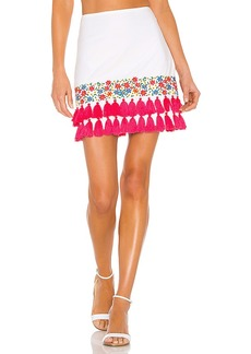 Tularosa Millie Skirt