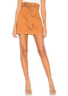 Tularosa Normandy Skirt