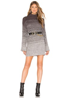 Tularosa Nye Sweater Dress