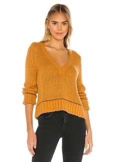 Tularosa Ohara Sweater