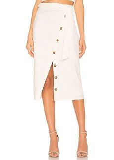 Tularosa Page Skirt