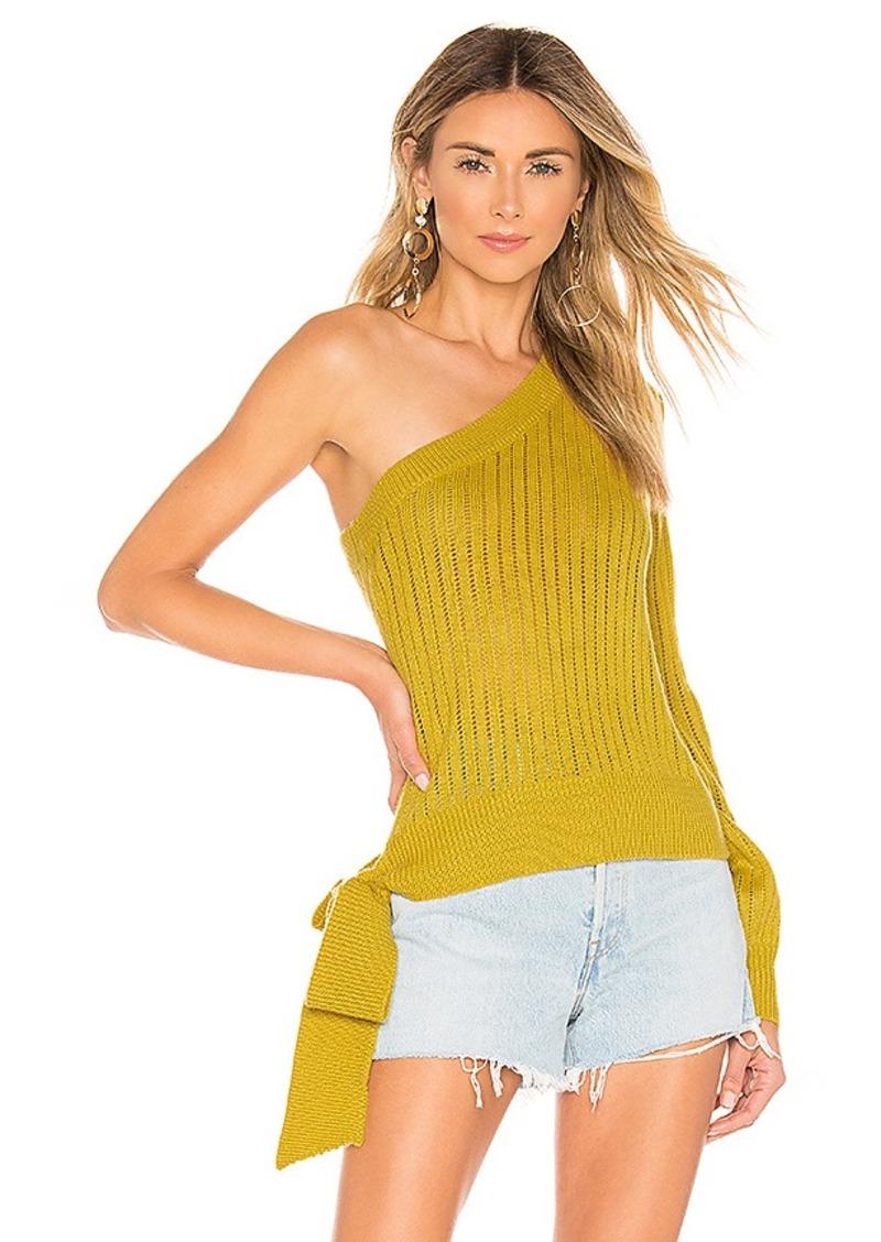 Tularosa Rossmore Sweater