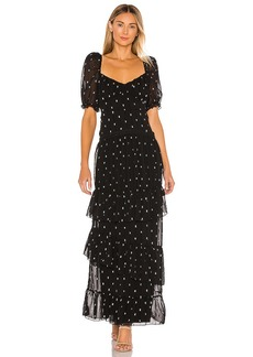 Tularosa Ryne Dress