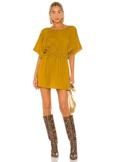 Tularosa Sienna Dress