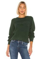 Tularosa Sophia Sweater