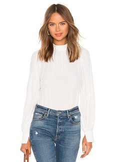 Tularosa Sweetie Pie Top