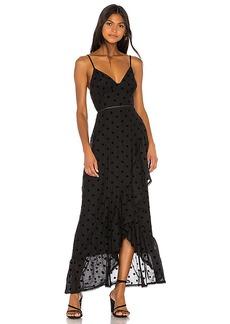 Tularosa Victoria Dress