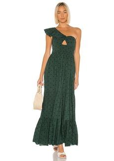 Tularosa Winnie Dress