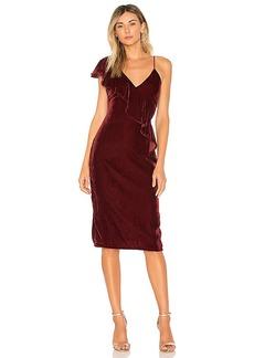 Tularosa Cleo Dress
