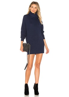 Tularosa Lenox Dress