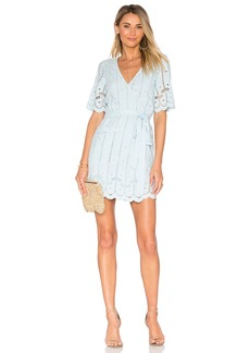 Tularosa Rocky Dress