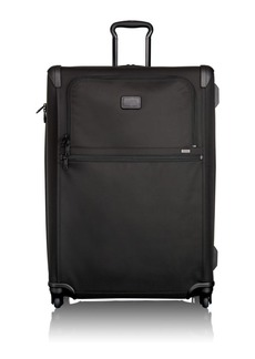 Tumi Alpha 2 Extended Trip Expandable Packing Case