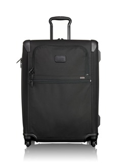 Tumi Alpha 2 Short Trip Expandable Packing Case