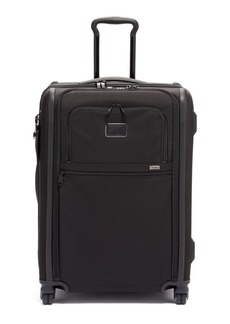 Tumi Alpha 3 Short Trip Expandable 4-Wheel Packing Case